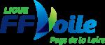 logo_pdlnv